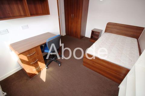 4 bedroom house to rent - Beamsley Grove, Leeds, West Yorkshire