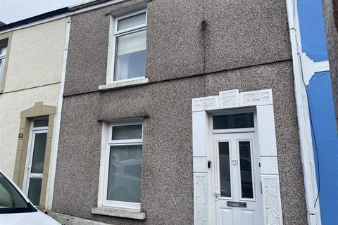 2 bedroom terraced house for sale - Major Street, Manselton, Swansea