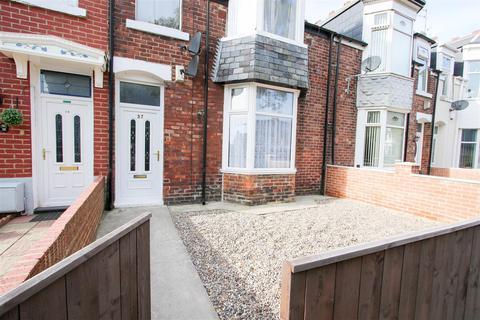 1 bedroom apartment - Croft Avenue, Sunderland