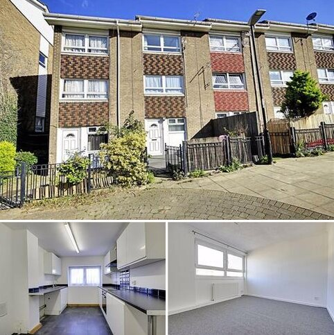 4 bedroom townhouse to rent - Wallington Grove, South Shields, Tyne And Wear