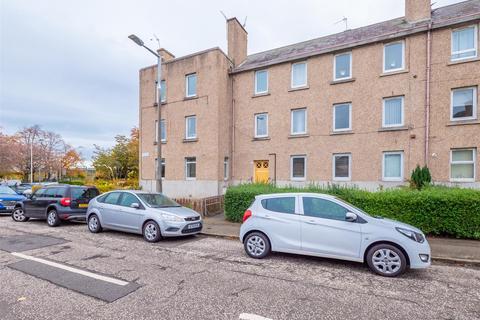 2 bedroom ground floor flat for sale - 6/2 Whitson Terrace, Edinburgh, EH11 3AY