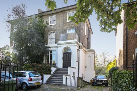 2 bedroom flat for sale - St. Mary's Road, Peckham, SE15