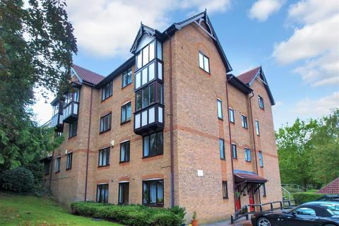 2 bedroom apartment to rent - Durham Avenue, Bromley, BR2