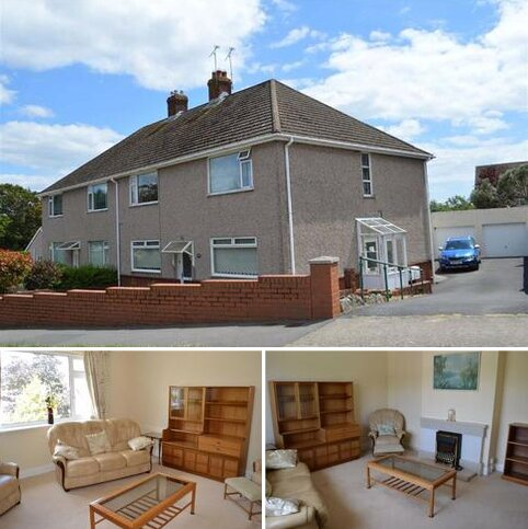 2 bedroom apartment for sale - Sketty Park Drive, Sketty Park, Swansea