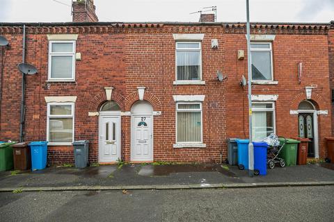 2 bedroom terraced house for sale - Oscar Street