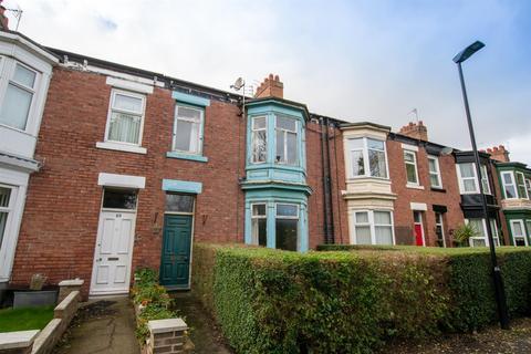 4 bedroom terraced house for sale - Hunter Terrace, Grangetown, Sunderland