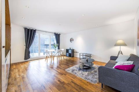 2 bedroom flat to rent - Blueprint Apartments, Balham Grove, Balham