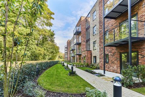 3 bedroom apartment for sale - Troutbeck Road, Sheffield S7 2QA