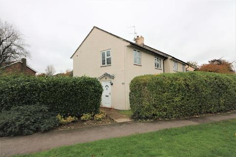3 bedroom semi-detached house for sale - Howlands, Welwyn Garden City