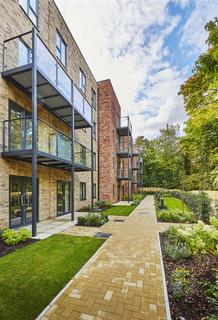 1 bedroom apartment for sale - Troutbeck Road, Sheffield