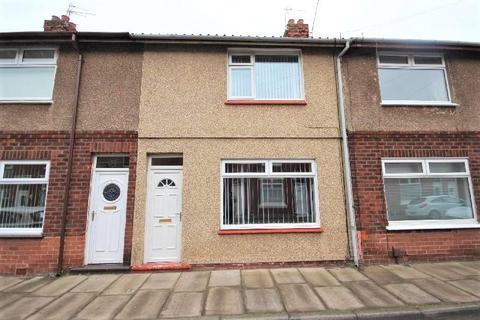 2 bedroom terraced house for sale - Oakley Gardens, Hartlepool