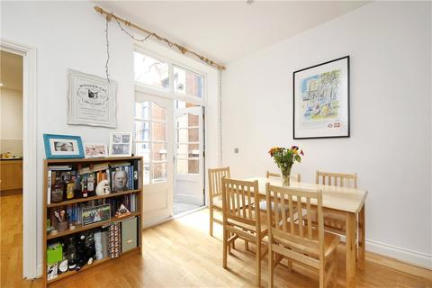 2 bedroom apartment to rent - Rutland Road, London, E9