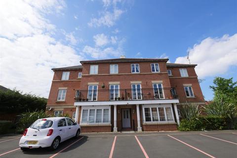 2 bedroom apartment to rent - Aylesford Mews, Tunstall, Sunderland