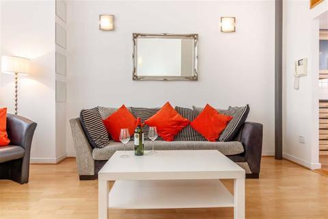 1 bedroom apartment for sale - Lancaster 80, Princess Street, Manchester