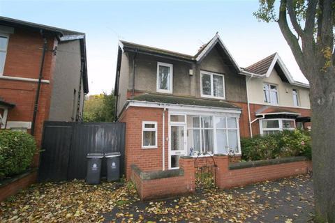 3 bedroom semi-detached house for sale - Grosvenor Drive, Whitley Bay, NE26