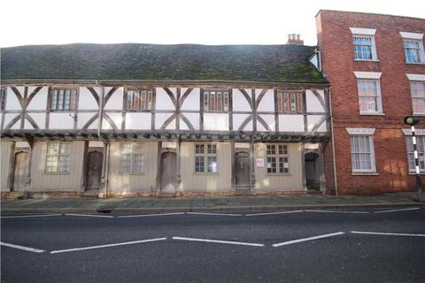 Office to rent - 39 Church Street, Tewkesbury, Gloucestershire, GL20 5SN