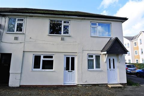 1 bedroom maisonette for sale - Windmill Road, Sunbury-on-Thames, TW16