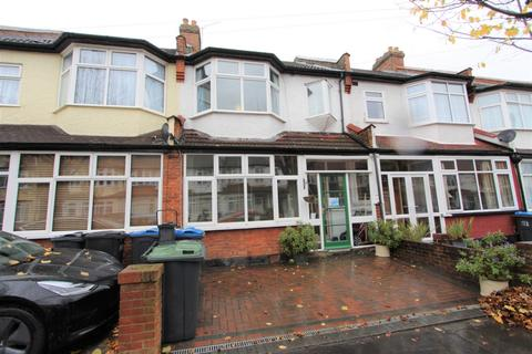 3 bedroom terraced house - Pagehurst Road, Addiscombe, CR0