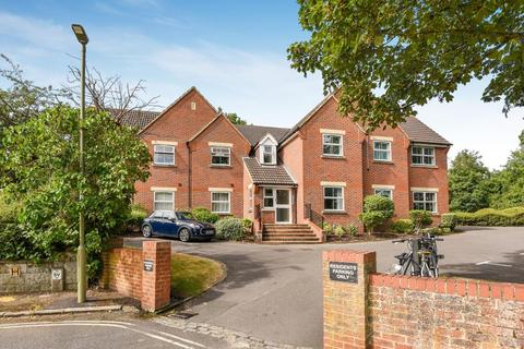 2 bedroom apartment to rent - North Way,  Headington,  OX3
