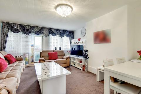 2 bedroom flat for sale - Citrus House, SE8