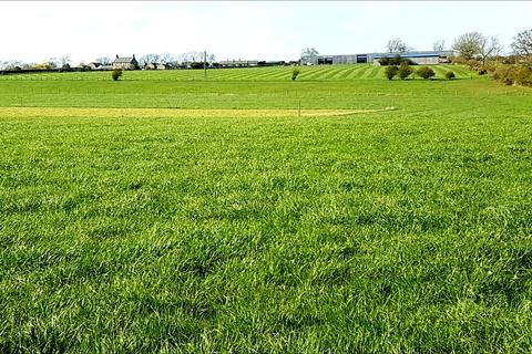 Plot for sale - North East Of Heddon, Birks Road, Heddon-On-The-Wall, Newcastle Upon Tyne, Tyne And Wear, NE15