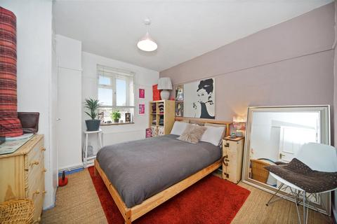 2 bedroom apartment for sale - Irby House, Tulse Hill, SW2