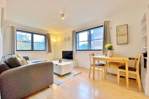 1 bedroom apartment for sale - Douglas Bader House, 9 Gibson Close, Isleworth, TW7