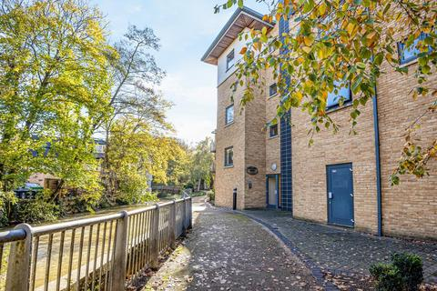 1 bedroom flat for sale - Oxfordshire,  Central Oxford,  OX1