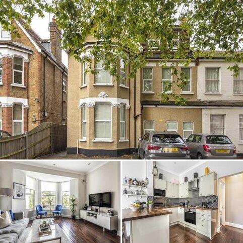 2 bedroom flat for sale - Hammelton Road, Bromley
