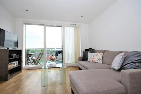 2 bedroom flat for sale - Conington Road, Lewisham, London, SE13 7FD