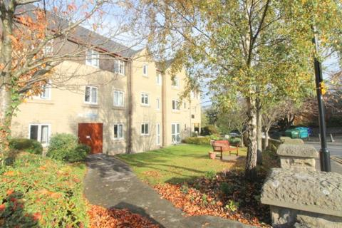 1 bedroom sheltered housing for sale - ORCHARD COURT, ST CHADS ROAD, LEEDS, LS16 5QS