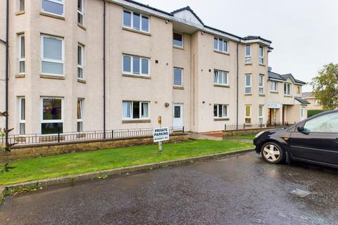 2 bedroom flat to rent - Saughton Road, Saughton, Edinburgh, EH11