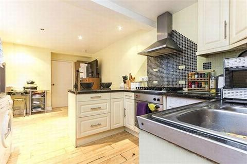 1 bedroom apartment for sale - College Road, Tottenham, London, N17