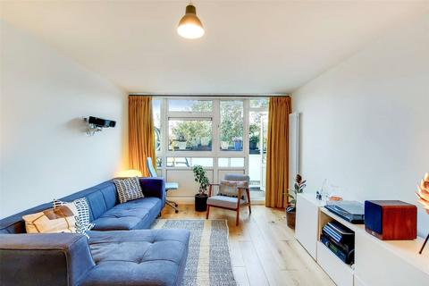 2 bedroom duplex for sale - White Horse Road, London, E1