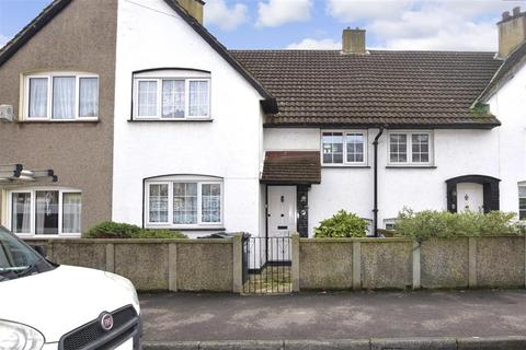 3 bedroom terraced house for sale - Knockhall Road, Greenhithe, Kent