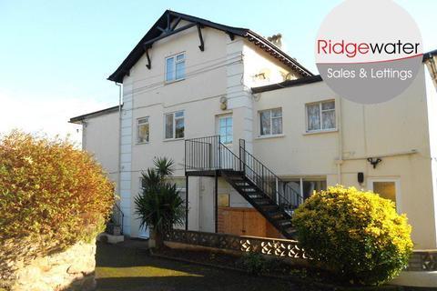 1 bedroom flat to rent - Oak Park Villas, Dawlish