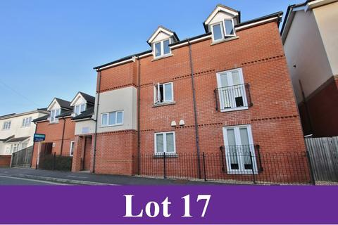 1 bedroom block of apartments for sale - Brookside Court, Bourne Road, Freemantle , Southampton