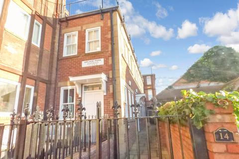 2 bedroom flat for sale - Arcade Park, Tynemouth, North Shields, Tyne and Wear, NE30 4HP