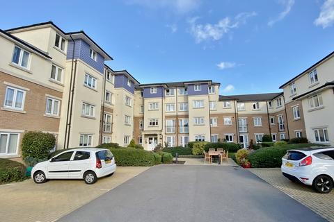 2 bedroom retirement property for sale - Alverstone Road, Southsea