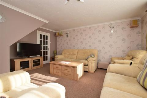 4 bedroom semi-detached house for sale - Lundy Close, Broadoak, Crawley, West Sussex