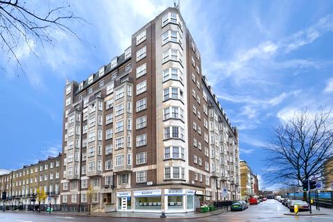 Studio for sale - Ivor Court, Gloucester Place, London, NW1
