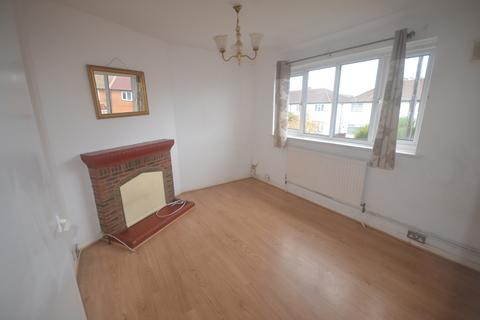 2 bedroom maisonette for sale - Gants Hill, Ilford, IG2