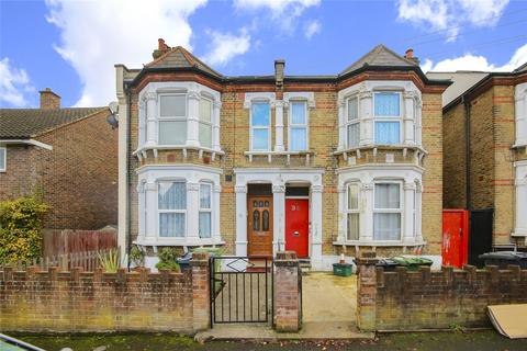 3 bedroom apartment for sale - Whitbread Road, Brockley, SE4