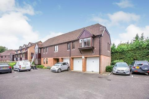 1 bedroom apartment to rent - Croydon Road, Reigate