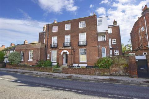 3 bedroom ground floor flat for sale - St. Stephens Road, Canterbury, Kent