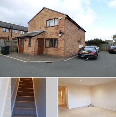 2 bedroom apartment to rent - Lorne Street, Wakefield Road, Bradford BD4