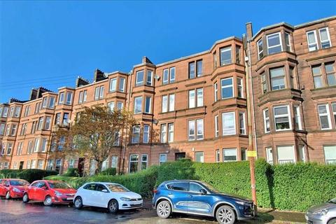 2 bedroom flat to rent - 275 Onslow Drive, Glasgow, G31