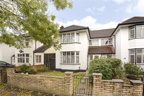3 bedroom semi-detached house for sale - West End Road, Ruislip, Middlesex, HA4