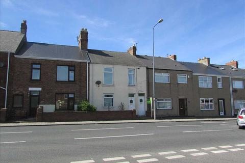 1 bedroom apartment to rent - High Street North, Langley Moor, Durham