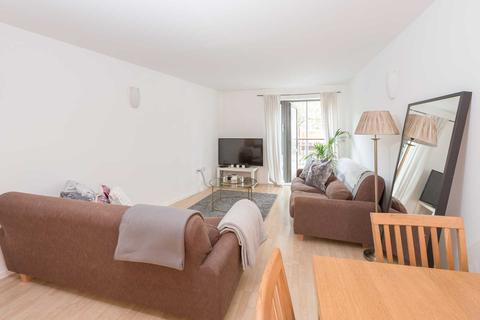 2 bedroom flat to rent - Ashfield Court, Stockwell, SW9